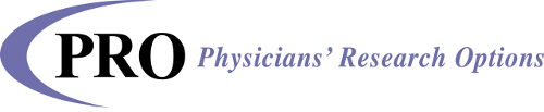 Clinical Research Trials Salt Lake City Utah | PRO Physicians' Research Options, LLC