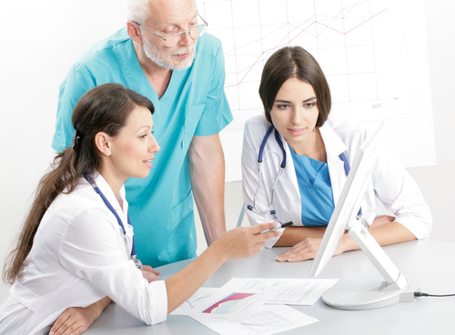 Clinical Trials Utah
