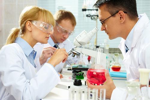 Experimental Drugs Clinical Trials Utah