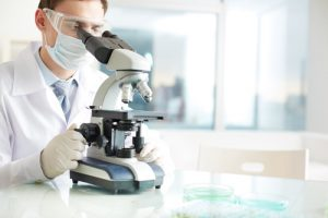 Clinical Trials Salt Lake City