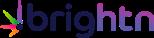 brighn-logo
